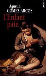L´enfant pain