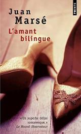 L´amant bilingue
