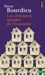 Les estructures sociales de l´economie