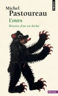 L´ours