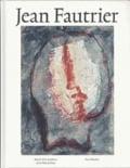 Jean Fautrier -