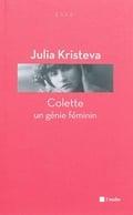 Colette: un génie féminin