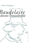 Charles Baudelaire devant l´innombrable