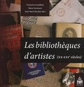 Bibliothèques d´artistes - (XX-XXIe siècles)