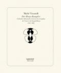 Der Beuys Komplex: l´identité allemande à travers la réception de - Vissault, Maïté