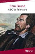 ABC de la lecture