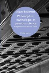 Philosophie, mythologie et pseudo-science : Wittgenstein lecteur