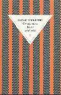 Correspondance (1858-1885) Volume 1