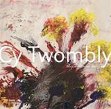 Cy Twombly - AAVV (sous la direction de Jonas Storsve)
