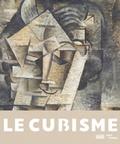 Cubisme. Catalogue de l´exposition -