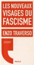 La ménace post-fasciste