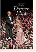 Danser Pina - Boisseau, Rosita