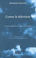 Contre la télévision