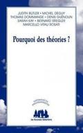 Pourquoi des théories ?