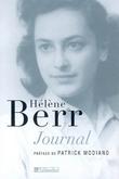 Journal 1942-1944