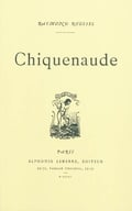 La Chiqenaude