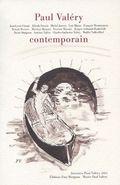 Paul Valéry contemporain