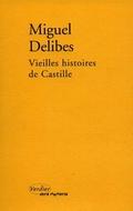 Vieilles histoires de Castille