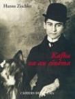 Kafka va au cinéma