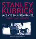 Stanley Kubrick: une vie en instantanés