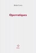 Operratiques