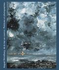 August Strindberg. De la mer au Cosmos -