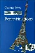 Perec-rinations
