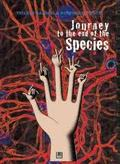 Journey to the End of Species - Bardini, Thierry
