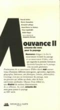 Mouvance 2
