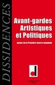 Avant-gardes artistiques et politiques
