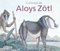 Contrées d'Aloys Zötl