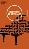 Nocturne de Boukhara