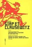 Giap et Clausewitz
