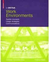 Work Environaments