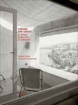 Lineage and legacy - Villavecchia, Fernando