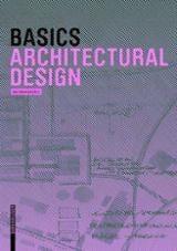Basics - Architectural Design