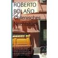 Chilenisches Nachtstück