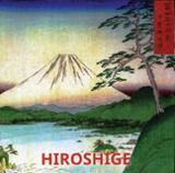 Hiroshige -