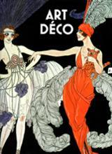 Art Deco - AAVV