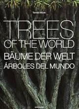 Árboles del mundo -