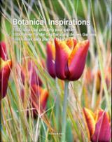 Botanical inspirations. 1000 ideas para plantar tu jardín - AAVV