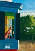 Hopper A-Z - AAVV