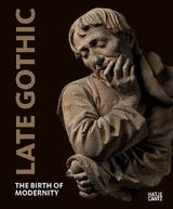 Late Gothic: the birth of modernity - AAVV