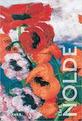 Emil Nolde (The Great Masters of Art)