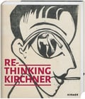 Re-Thinking Kirchner - AAVV