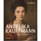 Angelica Kauffman. The whole world is angellicamad