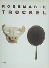 Rosemarie Trockel - Stich, Sidra