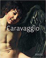 Caravaggio - Masters of Art