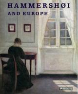 Hammershoi and Europe - Monrad, Kasper