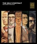 The Self-Portrait, from Schiele to Beckmann -